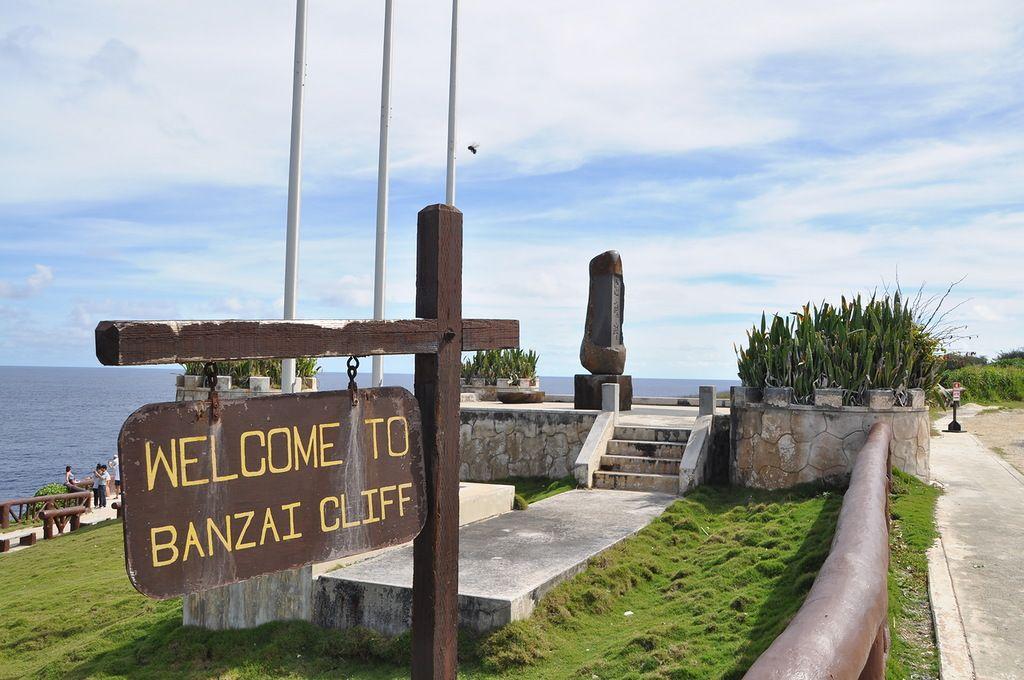Saipan Island KH0/SP5APW DX News