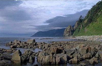 Sakhalin Island RA0FF DX News