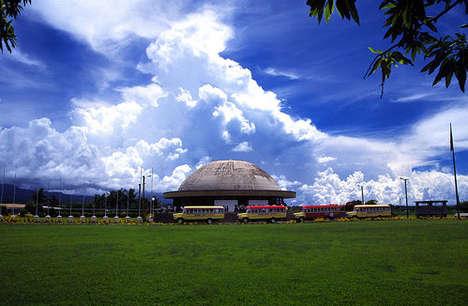Samoa 5W0JK 5W0QQ 5W0X
