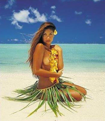 Samoa 5W0QQ DX News