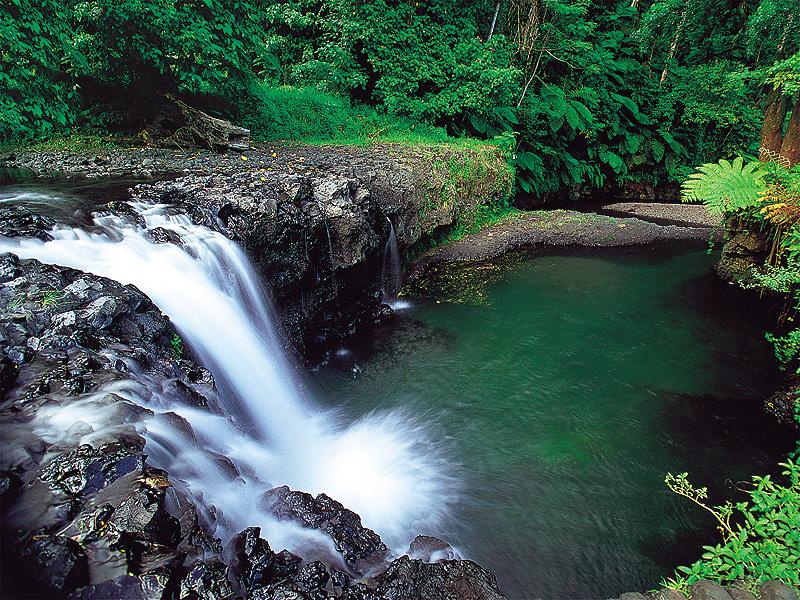Samoa 5W0XT