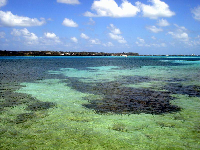 San Andres Island HK0/HK3JJH DX News