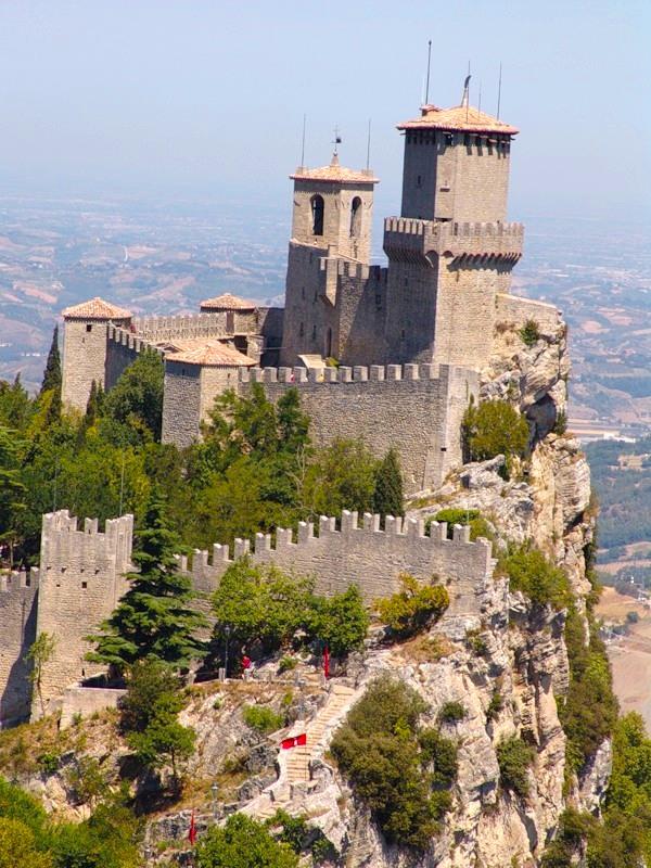 San Marino T77NM DX News
