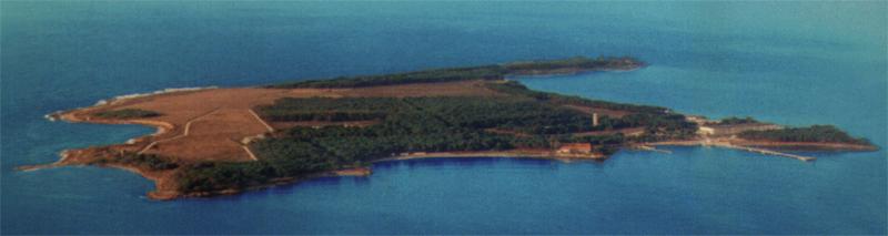 San Pietro Island IJ7DX DX IOTA News