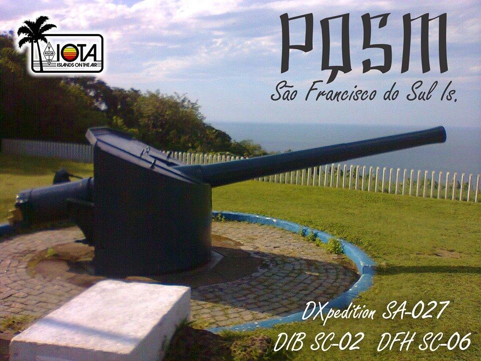 ������ ��� ��������� �� ��� PQ5M