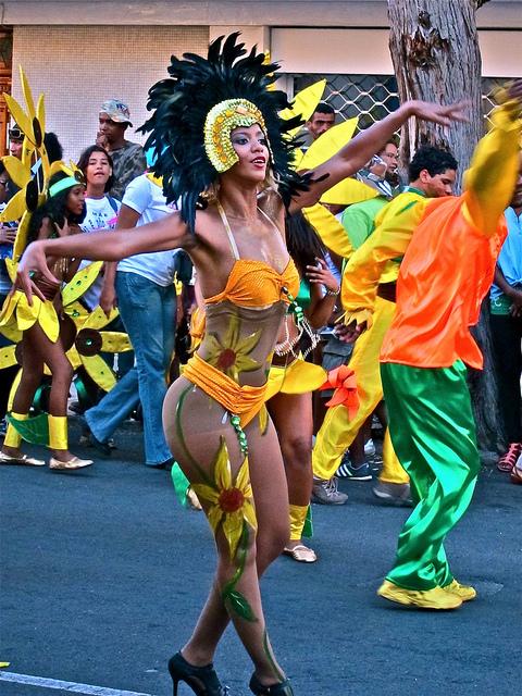 Sao Vicente Island Cabo Verde D44TYL Cape Verde DX News