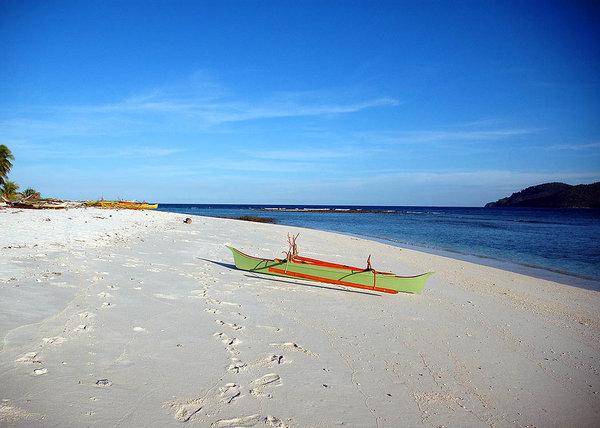 Sarangani Islands DU9/JA1PBV DU9/WK1S DX News