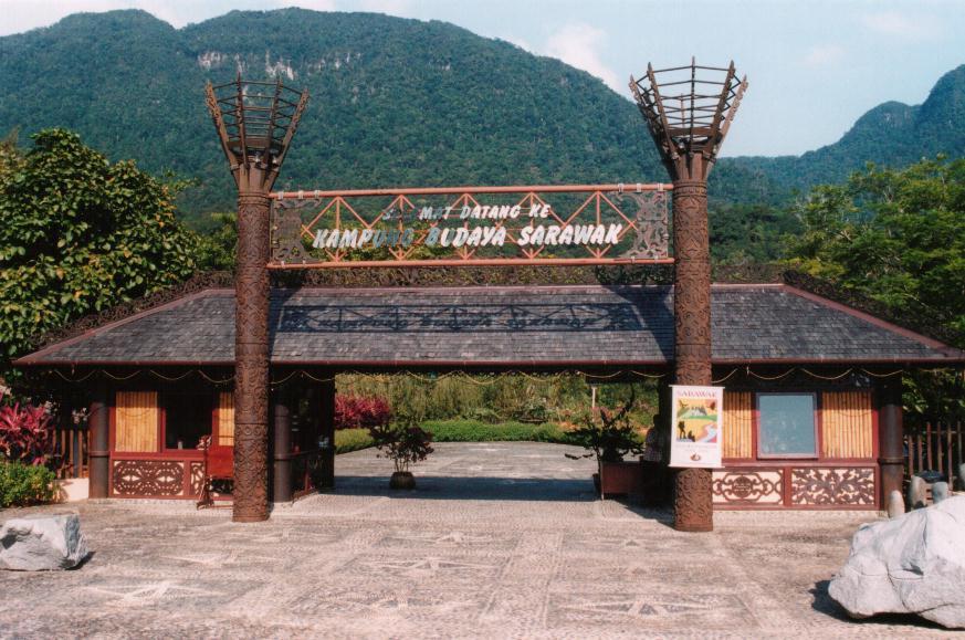 Sarawak DX News 9M8Z