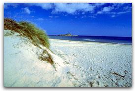 Sardinia Island IS0/OE9SDV