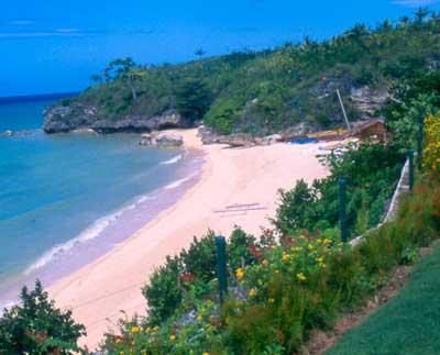 Semirara Island Philippines