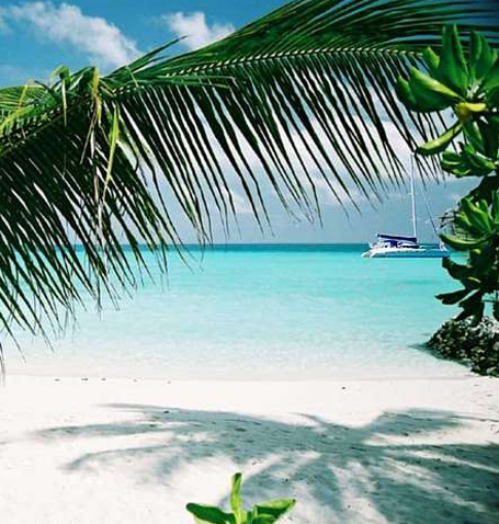 Seychelles Islands S79K