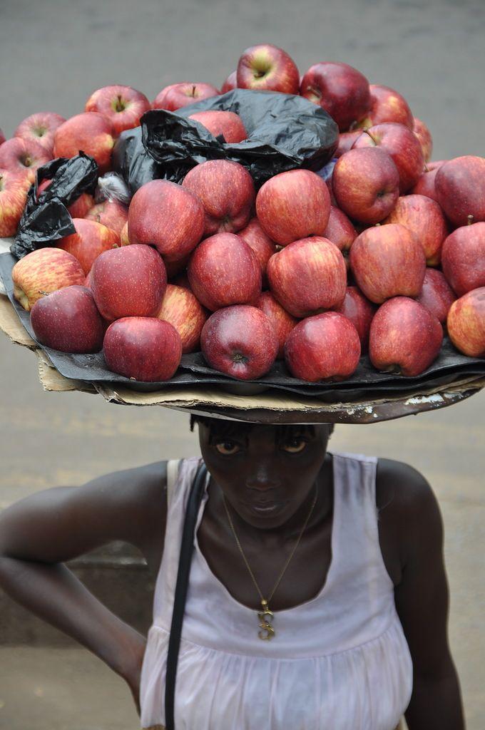Sierra Leone 9L1A DX News