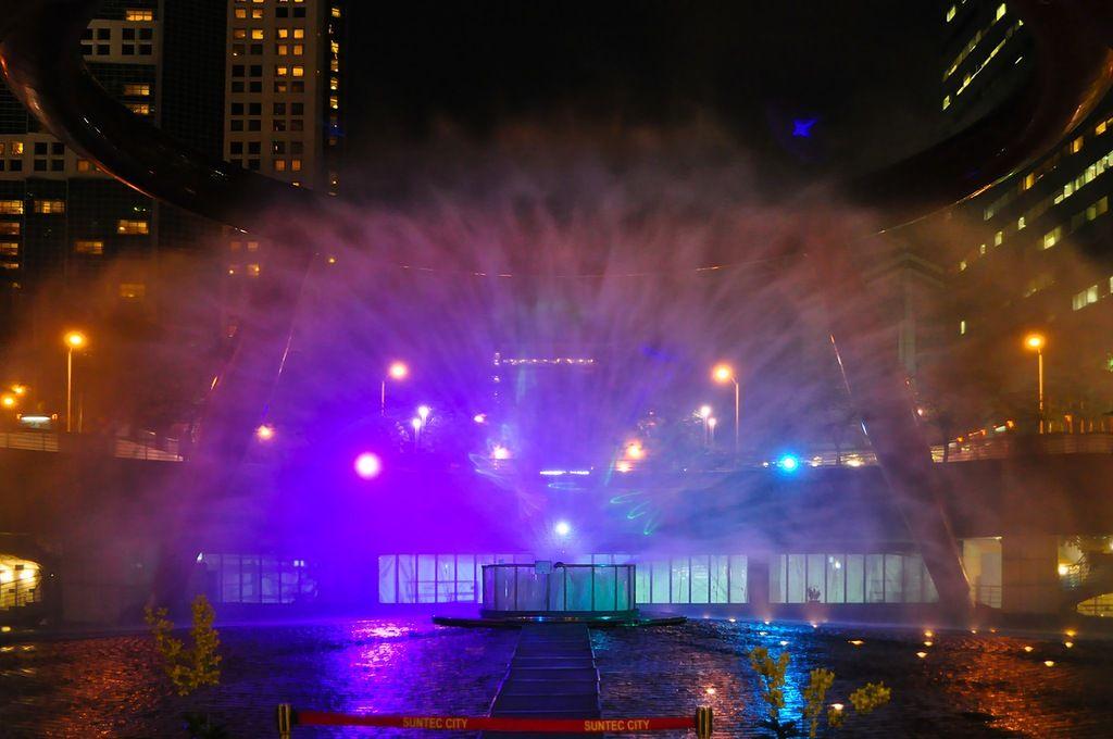 Сингапур 9V1/F4BKV