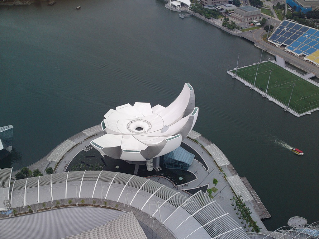 Сингапур 9V1RM DX Новости