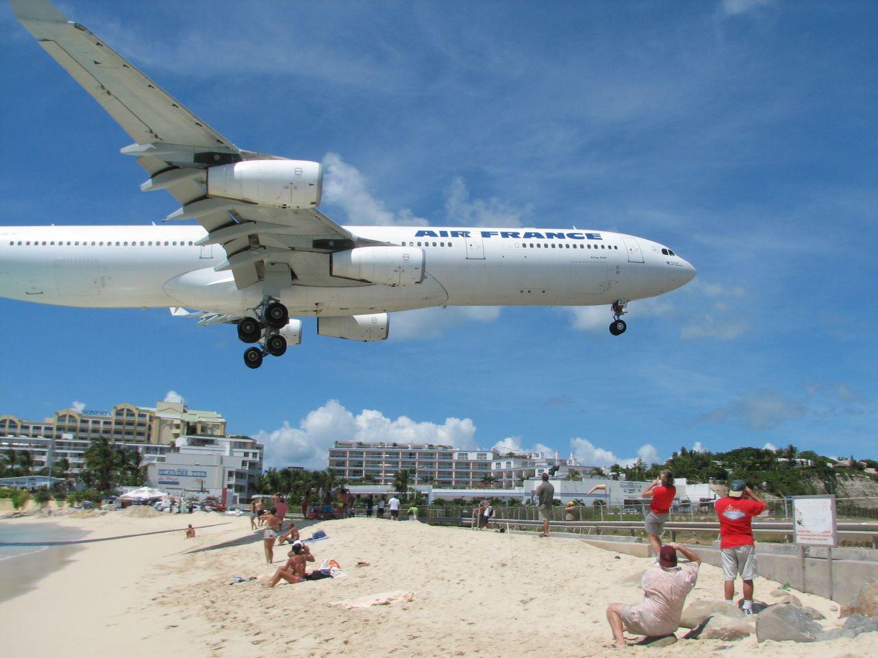 Авиакомпании летающие на корфу из москвы