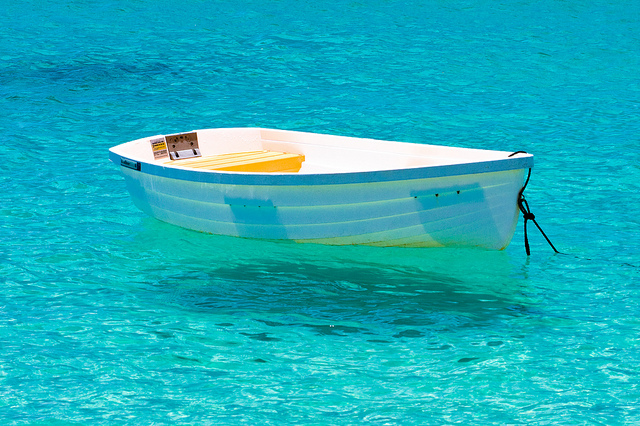 Sint Maarten Island PJ7/AK4GP