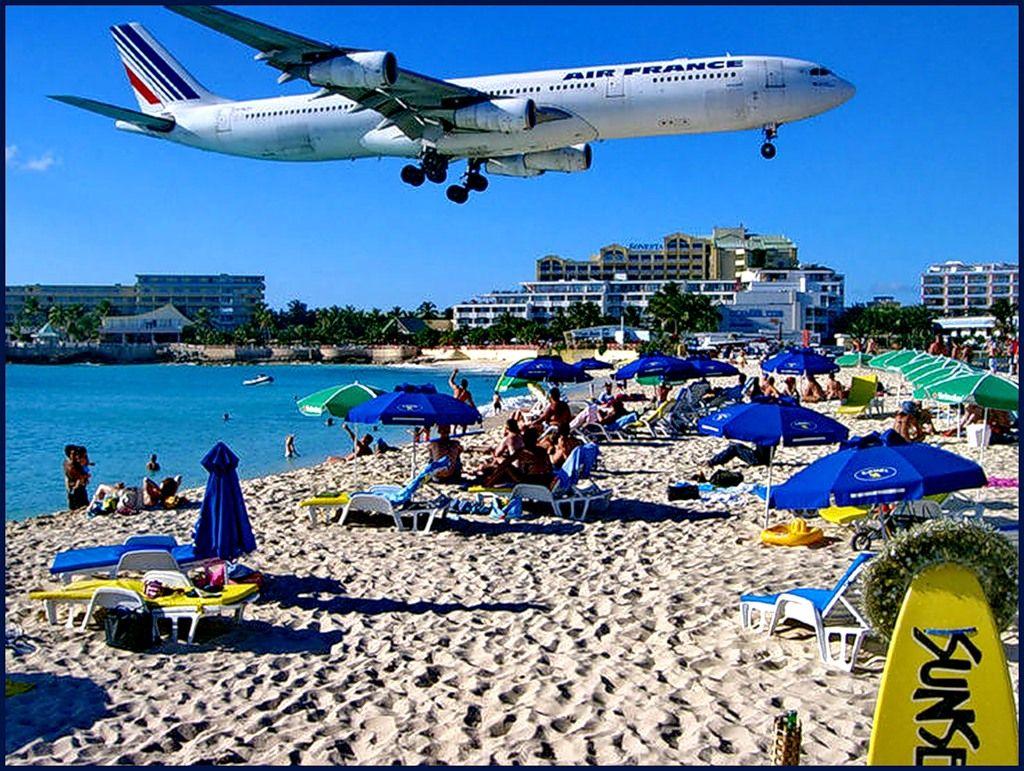 Sint Maarten Island PJ7/VA3QSL