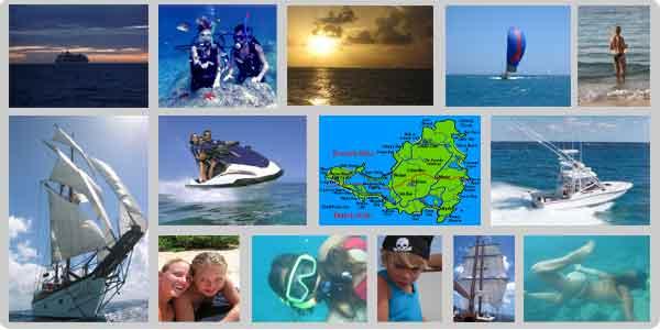 Sint Maarten PJ7/W8EB PJ7B