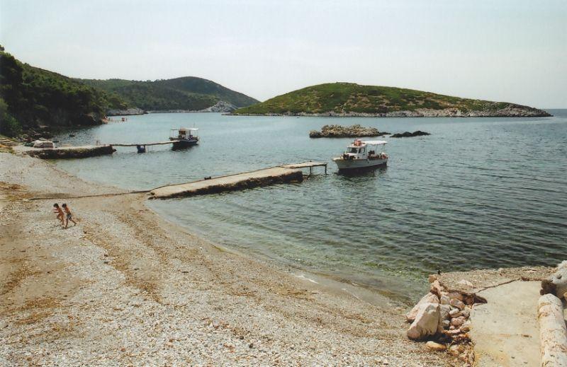 Skyros Island J48TSL DX News