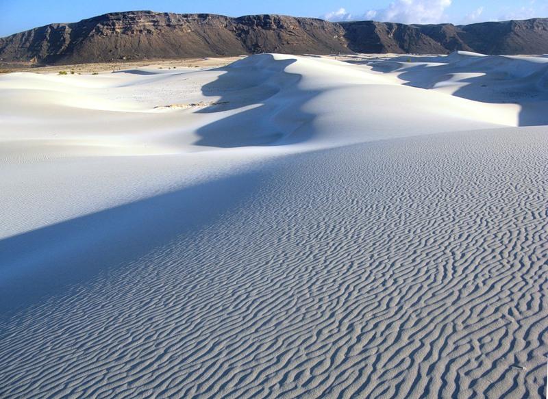 Socotra Island Yemen 7O2A DX News