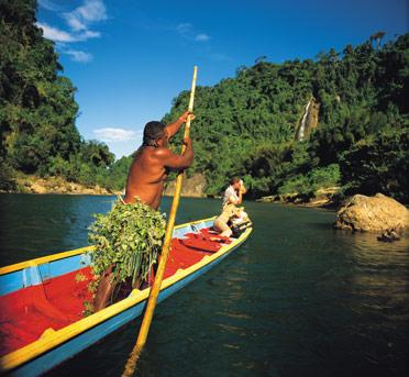 Соломоновы Острова H44WG
