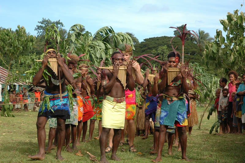 Solomon Islands DX News H44MS