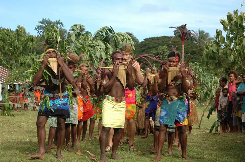 Solomon Islands DX News H44MS