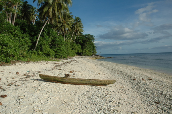 Solomon Islands H44MS