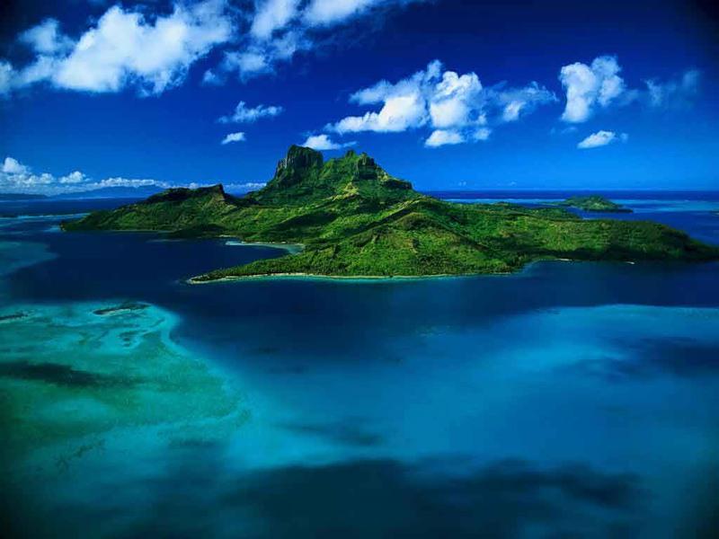 Solomon Islands H44PA