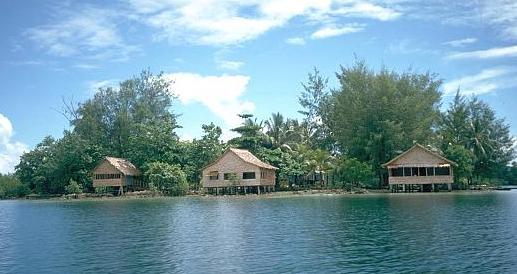 Solomon Islands H44PA DX News