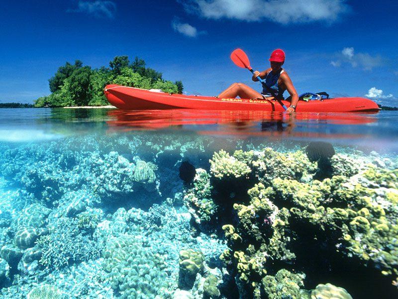 Solomon Islands H44RTK
