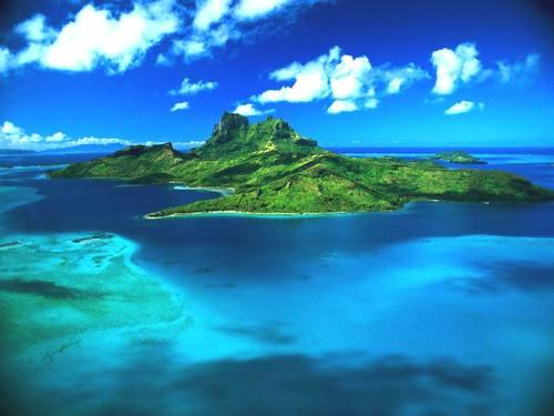 Solomon Islands H44RTK Letter