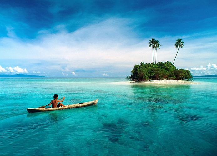 Соломоновы острова H44USMC DX Новости