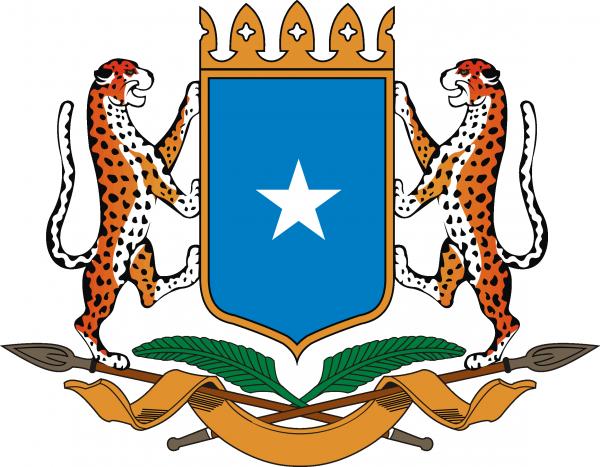 Сомали 6O0CW DX Новости