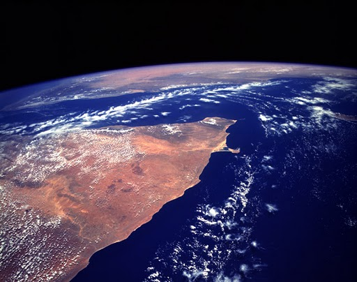 Somalia 6O0M