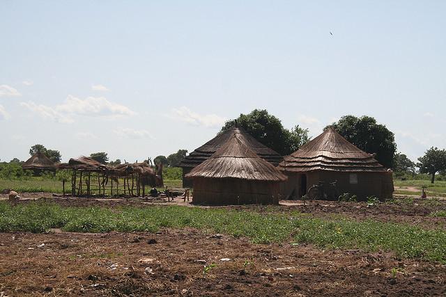 Республика Южный Судан Z8AAA DX Новости