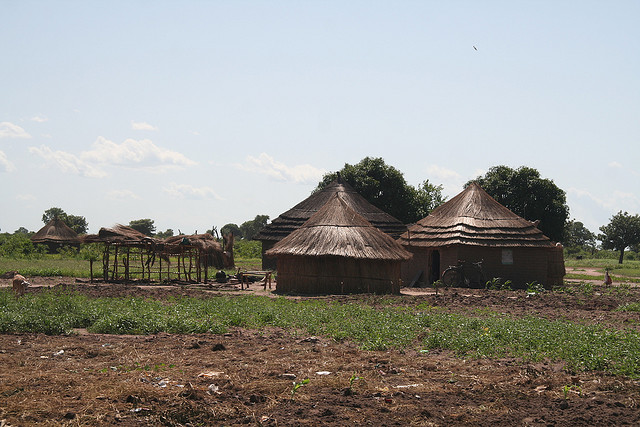 South Sudan Z8AAA DX News