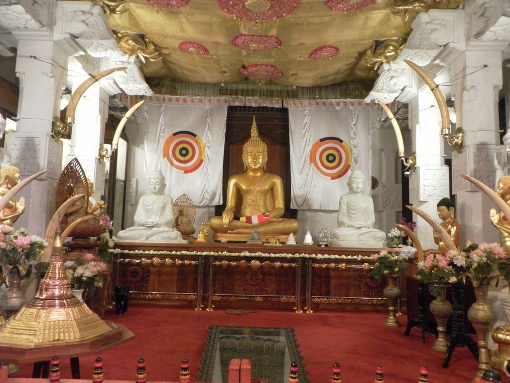 Sri Lanka 4S7DRG 4S7FRG 4S7LXG