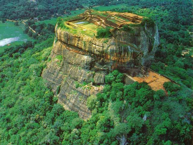 Шри Ланка 4S7KKG