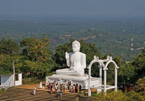Sri Lanka 4S7LRG