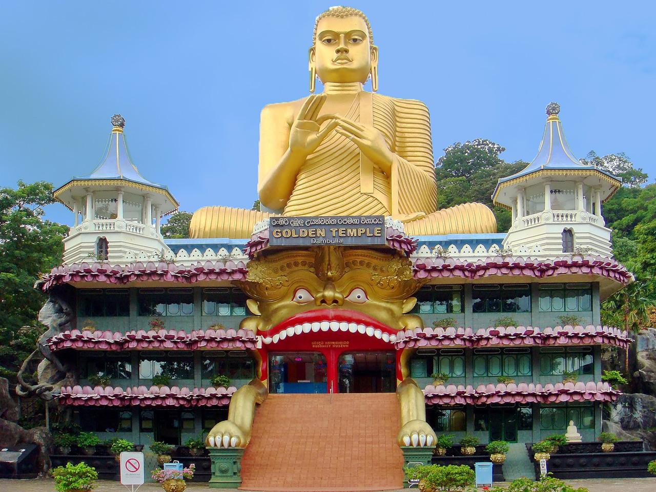 Шри Ланка 4S7NZG
