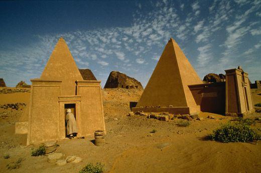 Sudan ST2FT