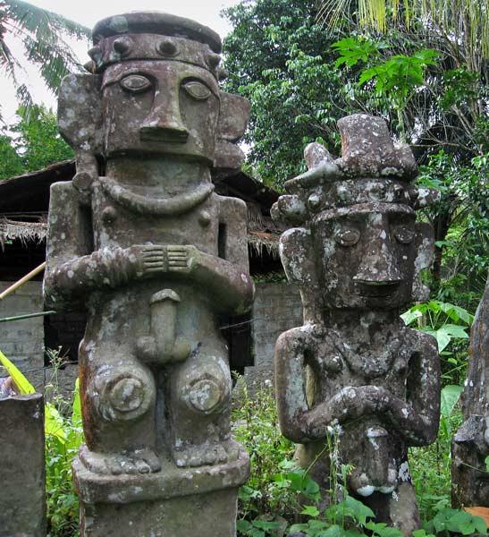 Sumatera Island Sumatra Island YB0MZI/4 DX News