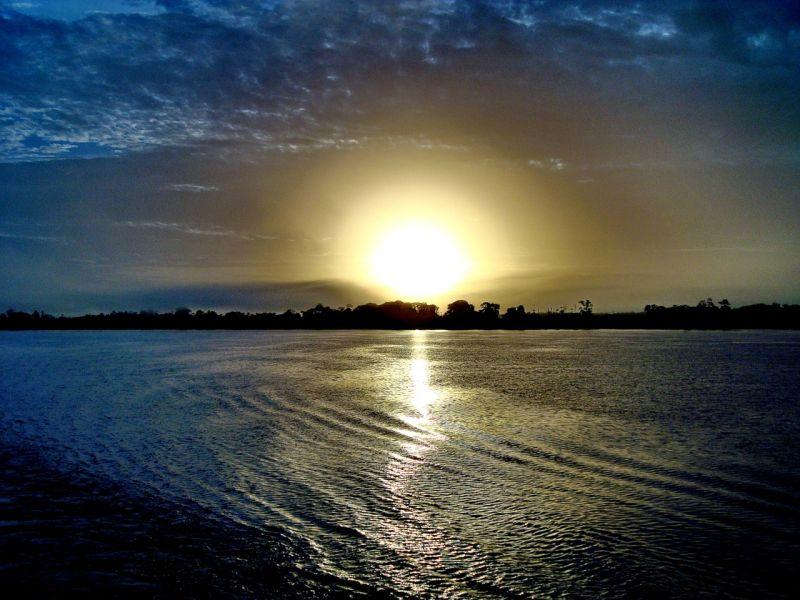 Suriname PZ5VB