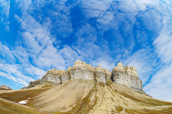 Svalbard Islands JW9HH JW8DW JW5E DX News