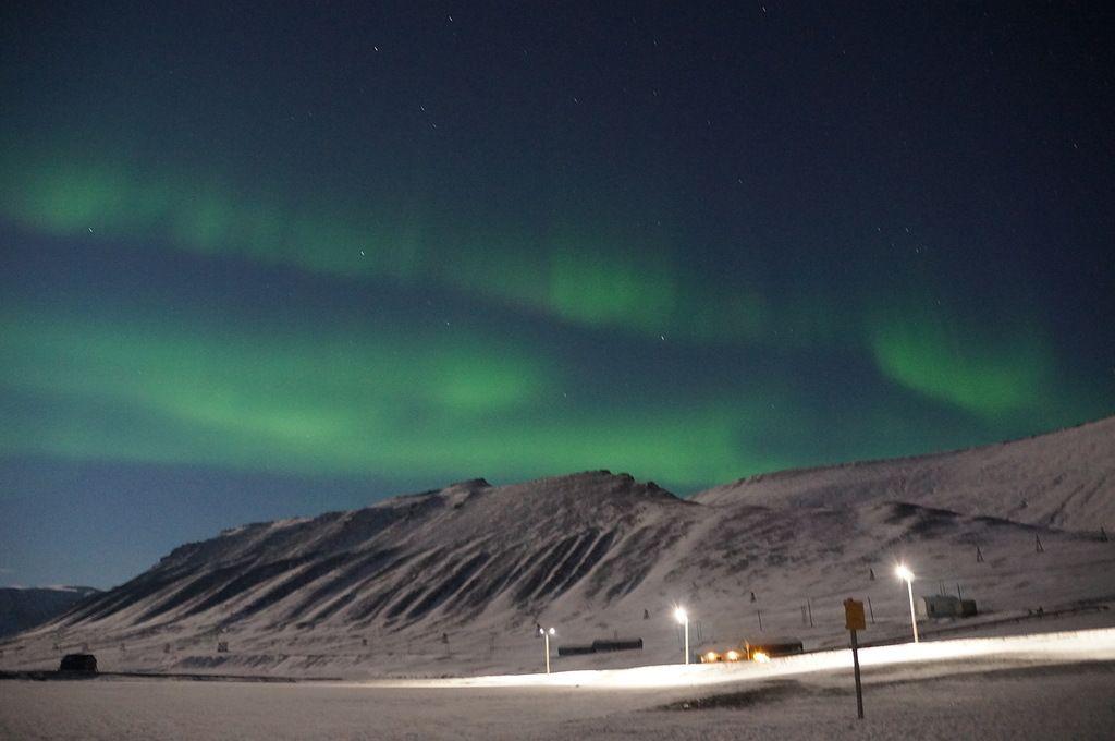 Svalbard JW/DL1NX JW/PY2SEX