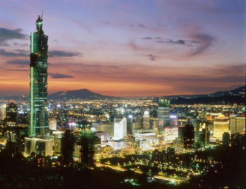 Тайвань BW/KT8X