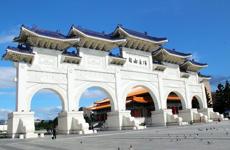 Тайвань BW2/KU1CW DX Новости 2012
