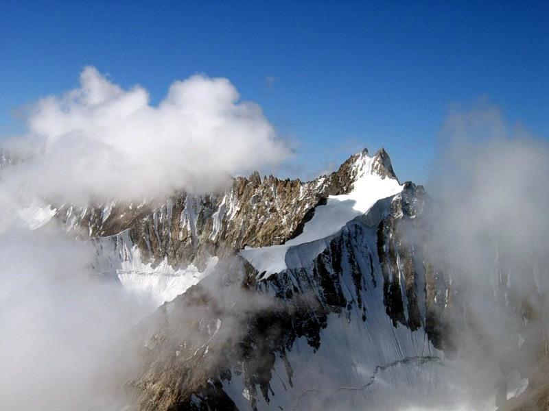 Tajikistan EY3M