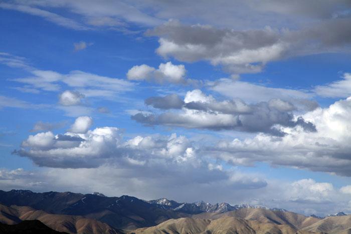Tajikistan Pamir EY8MM DX News